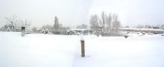 CIMG3507_1_snow_santafe.jpg
