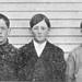 1915 Codell 3rd Grade