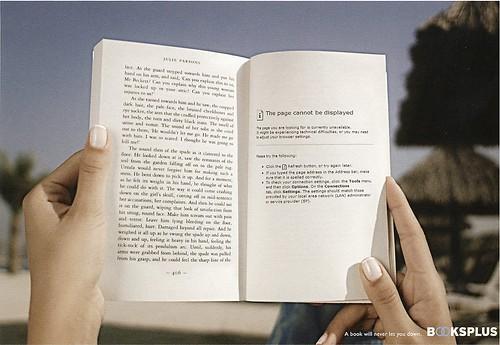 Libro del futuro