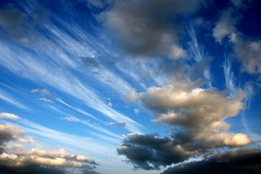 Sample of clouds (*Jonina*) Tags: clouds photographer excellent awards naturesfinest splendiferous 50faves 35faves 123sky mywinners faskrudsfjordur shieldofexcellence colorphotoaward superaplus aplusphoto 200750plusfaves betterthangood