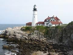 Maine 037