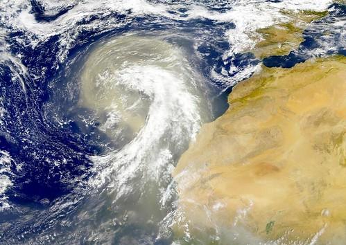 1256416478 325fa0d6ea Sand Storms!