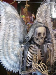 angel of death  9