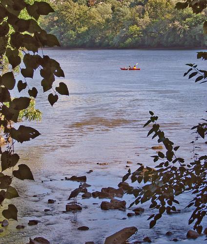055 river, copy