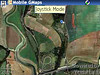 Truleigh Hill, Shoreham-by-Sea on Mobile GMaps