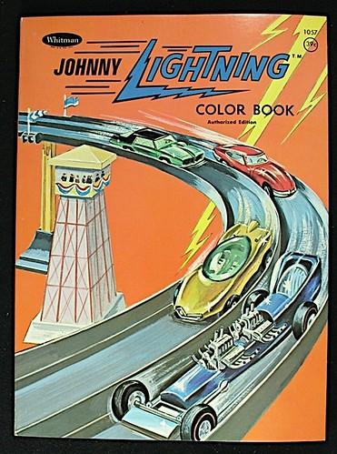 carjohnnylightning_coloring