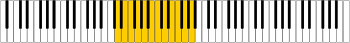 rango-tenor