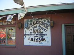 Arivaca, Arizona (JuneNY) Tags: southwest pimacountyarizona arivacaarizona