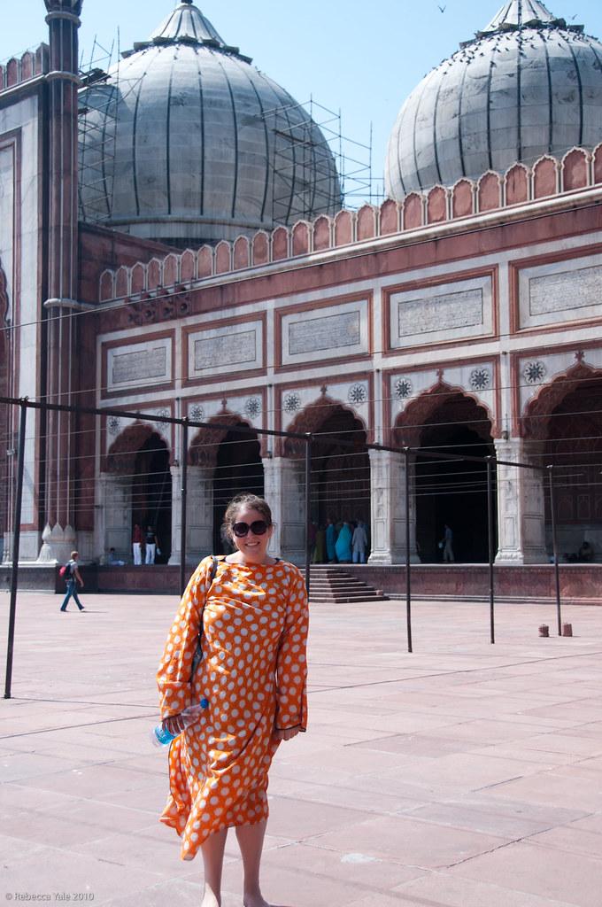 RYALE_New_Delhi_40