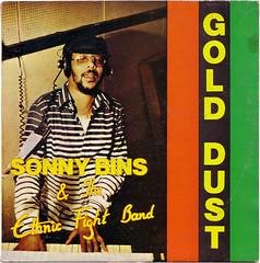 sonnybinns_golddust
