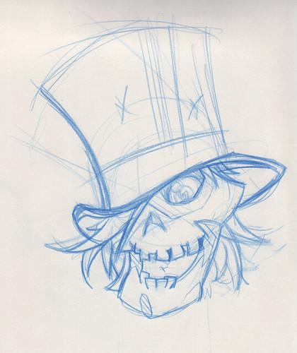 skull_pencils