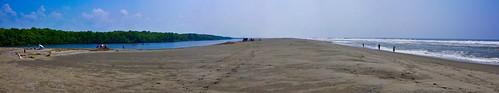 Panorámica Barra San José (3)