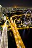IMG_3069-21 (wen-ren) Tags: night marina canon flyer singapore nightshot mbs imagesofsingapore 18135mm marinabaysand canon550d