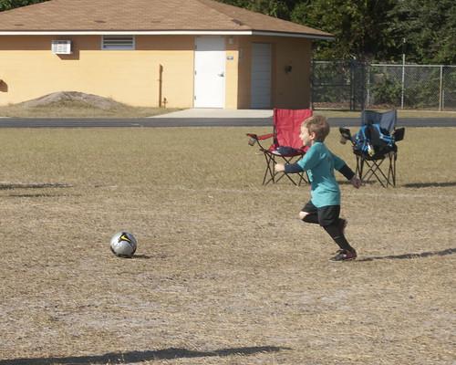 soccerjoy