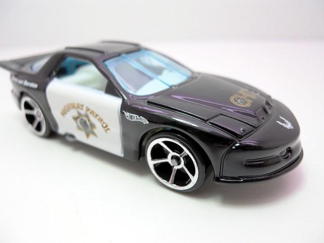 hws police pontiac firebird (2)