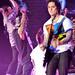 5157866369 2d18efc0ef s Photo Konser Avenged Sevenfold Di Brighton