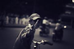 The Kids Are Alright, Hu, Vietnam, October 2010 (Sebastien BERTRAND) Tags: street bw kids kid streetphotography nb vietnam v streetphoto rue hue vsign thekidsarealright hu victorysign photoderue photographiederue kidsarealright sebastienb fotomato sebfotomato sbastienbertrand vietnam2010 huephotos hue2010 sebastienbertrand hu2010 huphotos photoshu photohue wwwsebastienbertrandfr