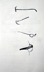 Reboot9/day2: glasses of Reboot 2