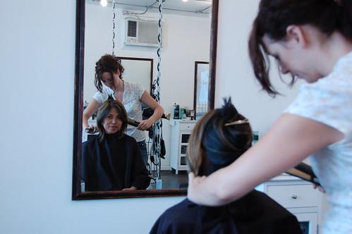 jennifer lopez sedu hairstyles. Secrets of Jennifer Aniston and Lopez Sedu style hair Secrets of Jennifer Aniston and Jennifer Lopez Jennifer Sedu hair style Free Articles Online Directory