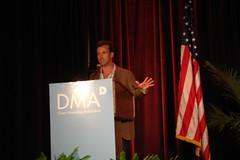 DM Days Keynote