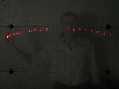AlphaPOV4