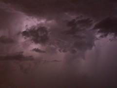 fully charged clouds (copysanjay) Tags: light sunset sky cloud india storm weather clouds sunrise skyscape landscape forsale sale delhi fear stock hell stormy anger divine konica gurgaon z3 sanjay satanic darkmatter supernatural copyrighted 25june copysanjay sanjayshrivastava photoshopfree mojo360 mojosanjay