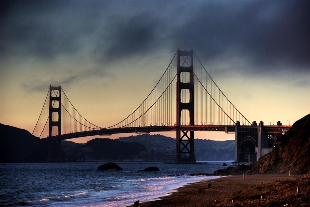 Worlds Highest Bridges. 657254294_d04afa876c_b