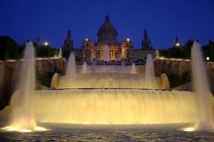 National Palace - by papalars