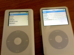 iPod Unpacking 16