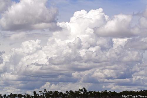 Clouds01_20070628