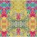 fractal glide