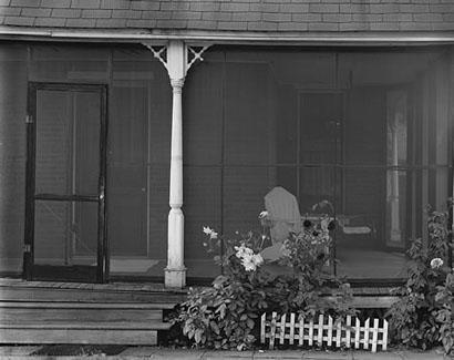 szarkowski_MonticelloMN1957_410