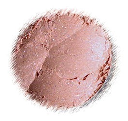 valerie beauty mineral makeup coy blush