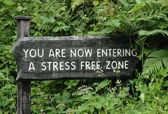 807561379 e6771a7c8e m Do you need a stress free zone?
