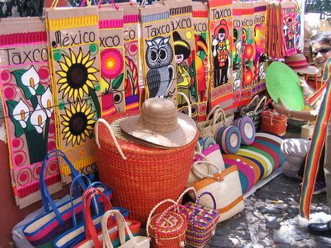 Mexican handicraft.jpg