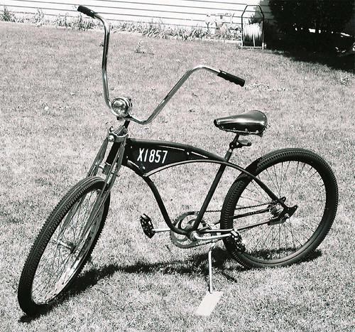 x 1857 a
