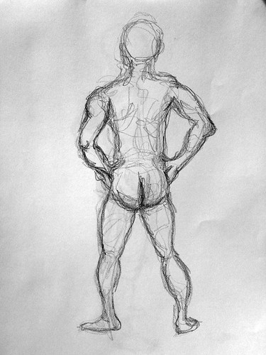 Draw-Life-14-13