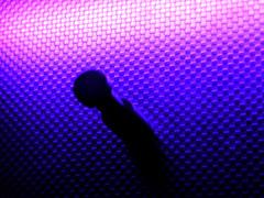 Anclado (angie_dj) Tags: textura azul magenta abstracto a3b