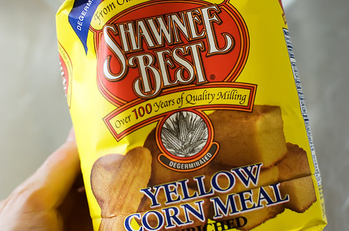 porch beans cornbread 053