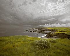 The Dungeon, Bonavista (-liyen-) Tags: seascape canada clouds newfoundland d50 landscape nikond50 bonavista dreamjournal bigmomma thedungeon cy2 challengeyouwinner 3waychallenge superbmasterpiece youvsthebest 1on1landscapesphotooftheweek 1on1landscapesphotooftheweekseptember2007 youvsbestseaslakesrivers thepinnaclehof