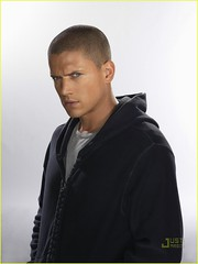 prison-break-season-3-promos-01