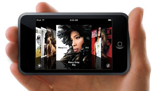 wifipod.jpg