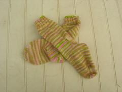 todler socks