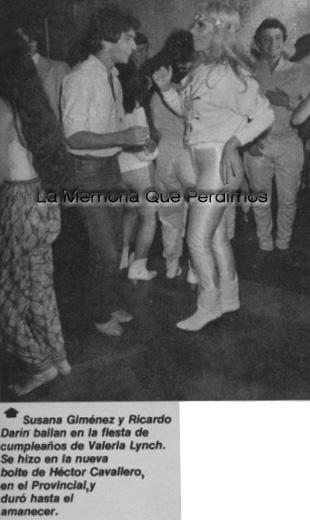 cumpleaños valeria lynch 1981 01