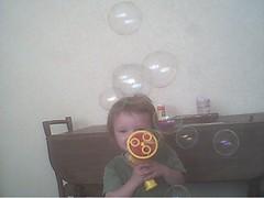 bulle8.jpg (pihvgkt) Tags: matthieu bulles
