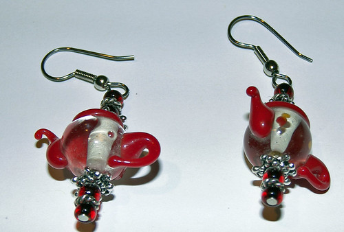 RedandClearTeapotEarrings.jpg