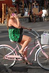 Bikes of Lahaina, Maui-36
