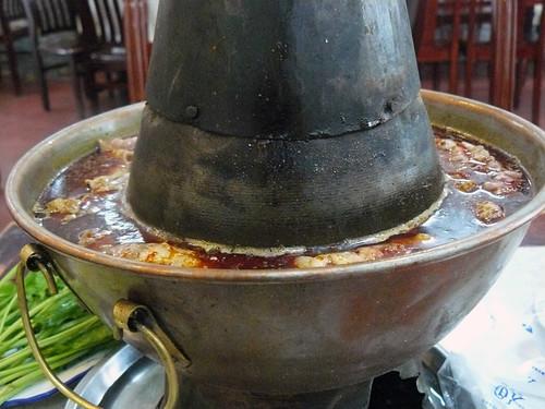 hotpot2