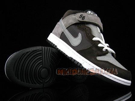 Nike_SB_Dunks_Mid_Premium_TV_Cappuccino_Silver by marjie5