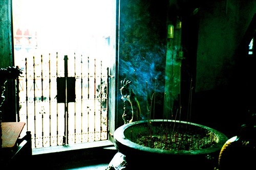 喵兔 x Kodak Elite CHROME_022